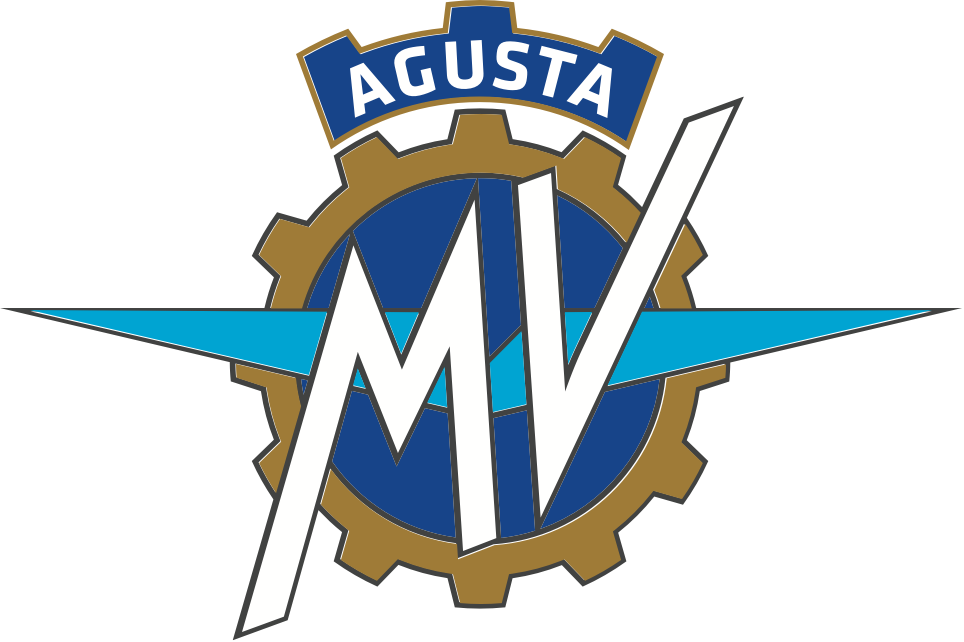 MV Agusta New Zealand