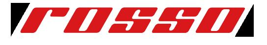 rosso range logo